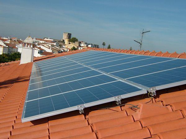 Sergipe isenta ICMS para geração distribuída